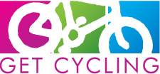 Free Inclusive Cycling Open Day - 25th March 2018