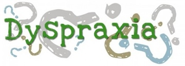 Local Support Group for Dyspraxia
