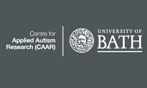 University Offers Free Online Autism Training for Parents and Professionals