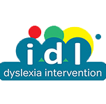 Dyslexia Intervention